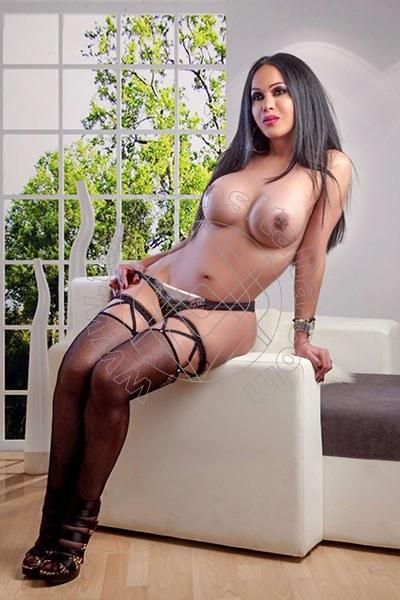 Fabiolla POLIGNANO A MARE 3470527967