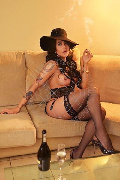 Carla Bellucci TARANTO 3281441999