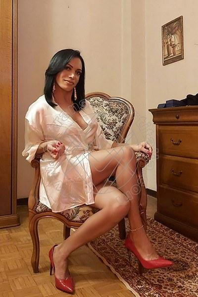 Izabella Rabanne PADOVA 3661773248