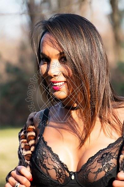 Sasha Gaucha CINISELLO BALSAMO 3249976160
