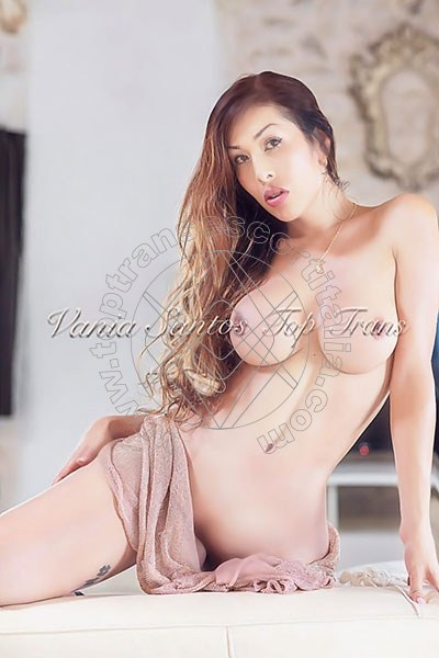Vania Santos GENOVA 3896290889