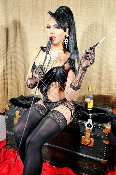 Lady Nikita EMPOLI 3347651128