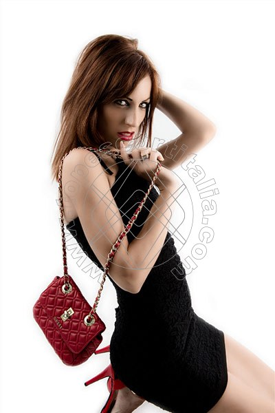Mary CHIASSO 0041762017126
