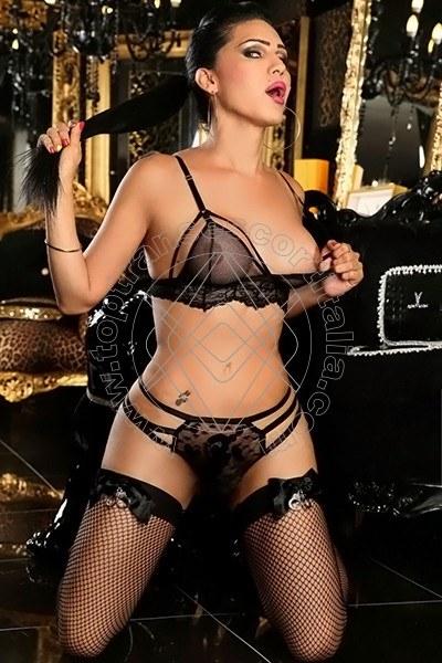 Shirly Miranda FROSINONE 3281684869