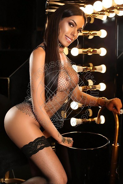 Natalia Avelar Pornostar BOLOGNA 3663491311
