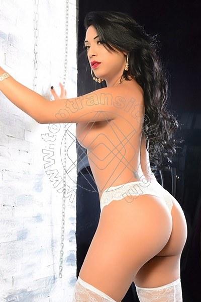 Isabella Alves PRATO 3295658552