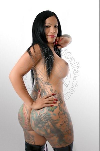 Martina Sexy Transex FOGGIA 3277090795