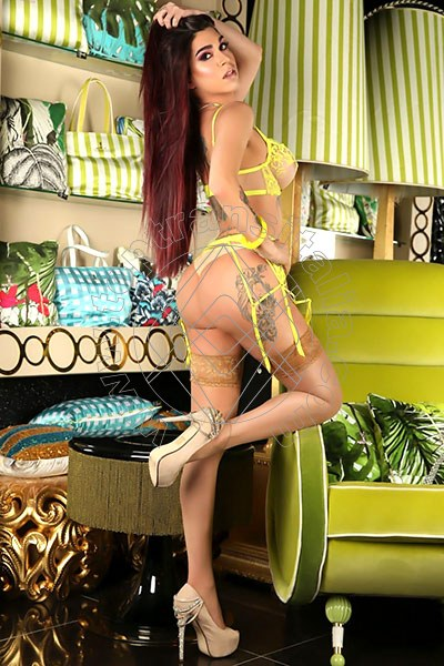 Bella Jasmine TRIESTE 3472169085