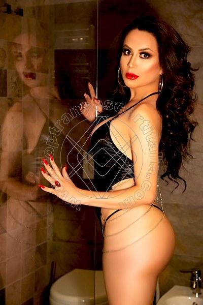 Samantha Alungo VERONA 3477101371