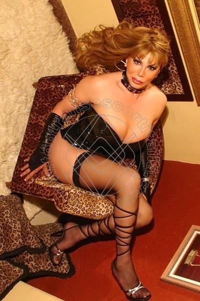 Allana Lover MODENA 3273420612