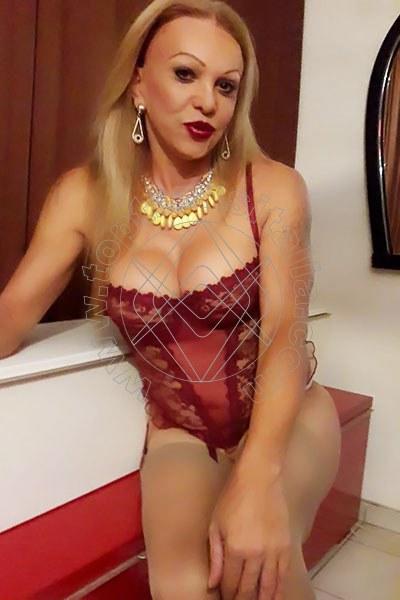 Claudia CHIASSO 3714107015